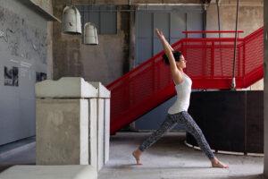 Strala Yoga Starter Kit